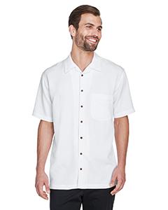 8980 - Men's Cabana Breeze Camp Shirt